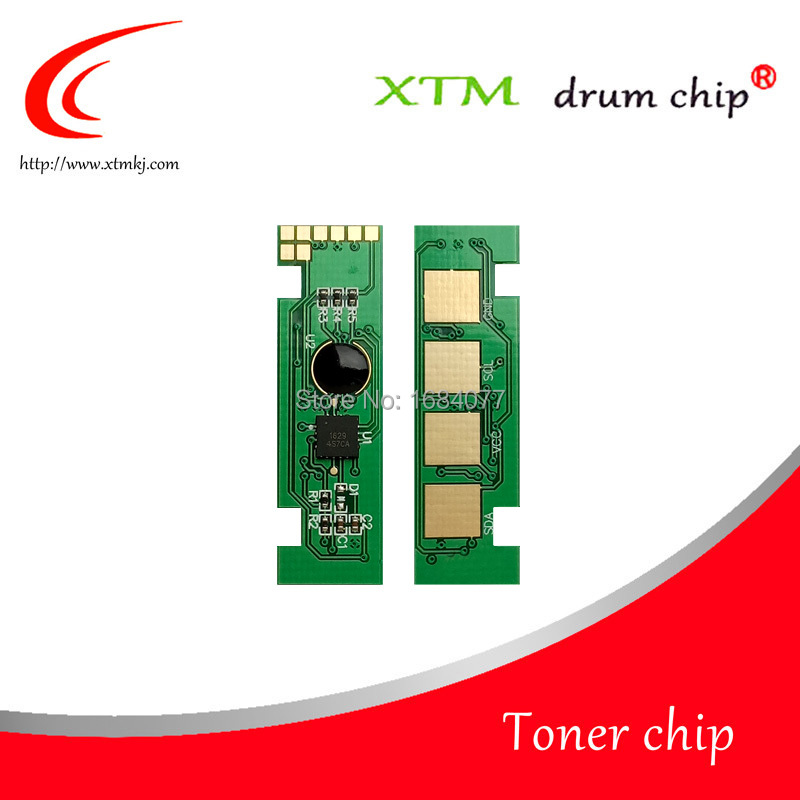 5X Toner chip 106R03622 for Xerox P3330 WorkCentre 3335 3345 printer cartridge chip 8 5K