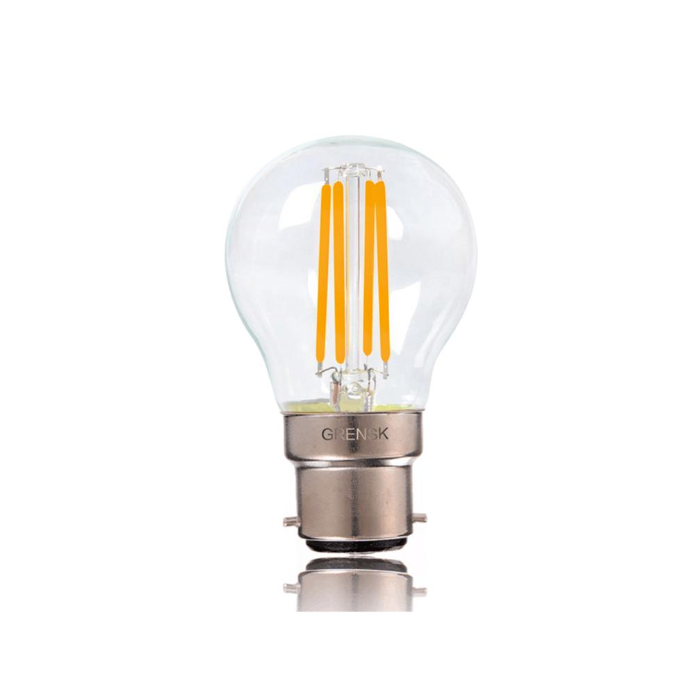 Top 10 6 W Edison A19 List And Get Free Shipping Vhwurmxk 75