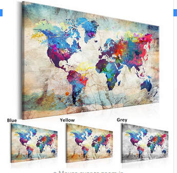 US $2.5 48% OFF|5D DIY Diamond Painting Handicraft Cross Stitch "|345|338|?|95184099c7670456a540650860cb33c2|False|UNLIKELY|0.32627788186073303