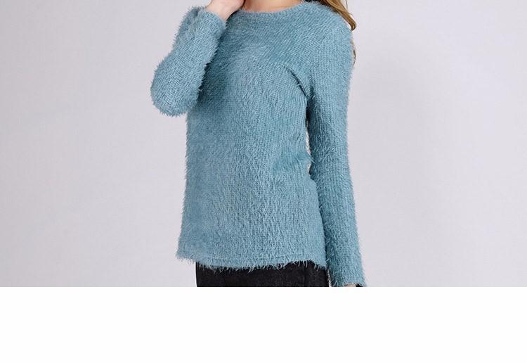 sweater 30