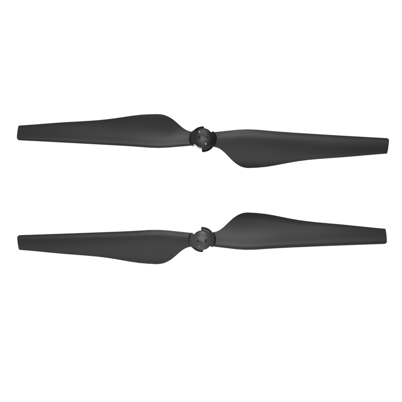 DJI Inspire 2 Quick Release Propellers High Altitude Improve the Inspire 2 s high altitude 2500