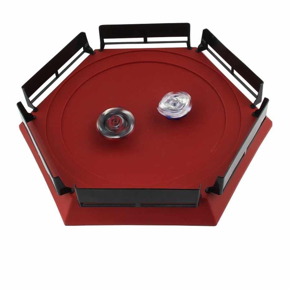 Топовые пусковые устройства Takara Tomy, лопасти B-144, набор игрушек с пусковым устройством и ареной, металлический волчок, лопасти, игрушки