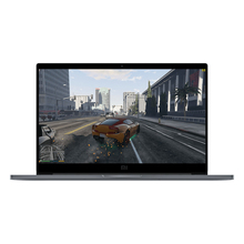 15.6″ Xiaomi Mi Notebook Air Pro Intel Core i5-8250U