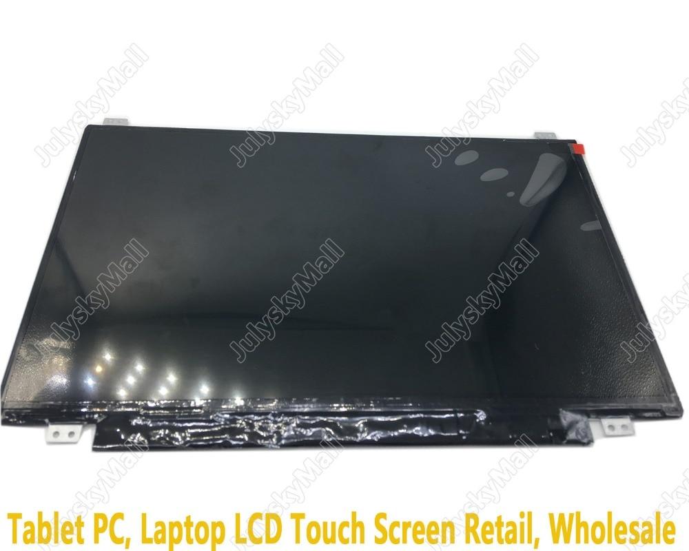 11.6 ''Ordinateur Portable lcd écran LED N116BGE-L42 N116BGE-L41 B116XW03 V.2