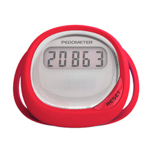 Premium 2016 Mini LCD Run Step Pedometer Walking Calorie Counter Distance Measurement Gifts