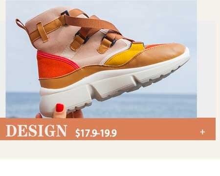 fujin women shoes (7)