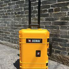 Чехол для инструментов на колесиках чехол для камеры ударопрочный герметичный водонепроницаемый чехол оборудование для безопасности чехол для камеры с интервалом