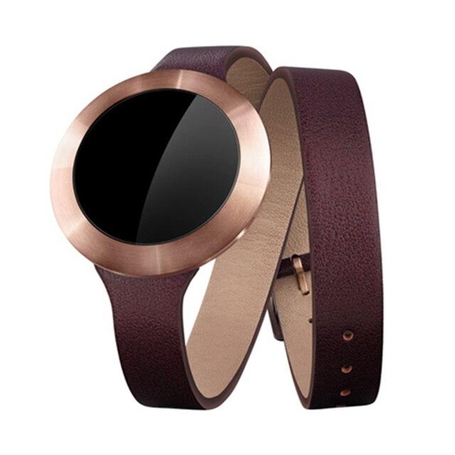 Original Huawei Honor Zero SS Smart Bracelet IP68 Waterproof Bluetooth Activity Fitness Wristband Intelligent Sports Watch Sleep