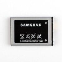 Agaring AB463446BU New Phone Battery For Samsung C3300K X208 B189 B309 F299 AB463446BU Replacement Battery 800mAh