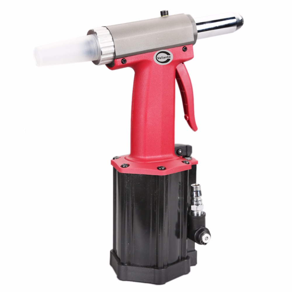 RG-5 2.4-5.0mm Lightweight Automatic Pneumatic Rivets Gun Air Riveter Pneumatic Tool Drop shipping/wholesaleRG-5 2.4-5.0mm Lightweight Automatic Pneumatic Rivets Gun Air Riveter Pneumatic Tool Drop shipping/wholesale