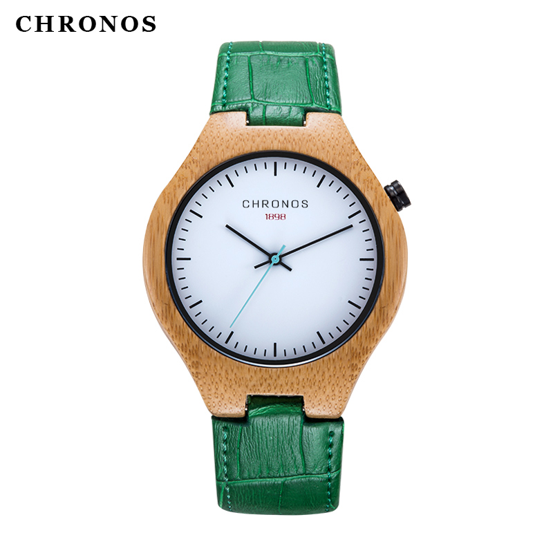 tree watches clock for women giraffe products moment wristwatches creation quartz watch pattern leather student pu dropshipping girl