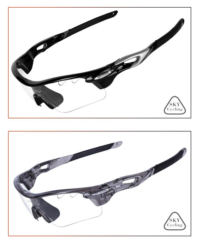2018 Lentes Fotocromáticas Ciclismo óculos TR90 UV400 Da Bicicleta Da  Bicicleta óculos de Sol Óculos de Esportes Ao Ar Livre Radar ev gafas  ciclismo 2803122b51