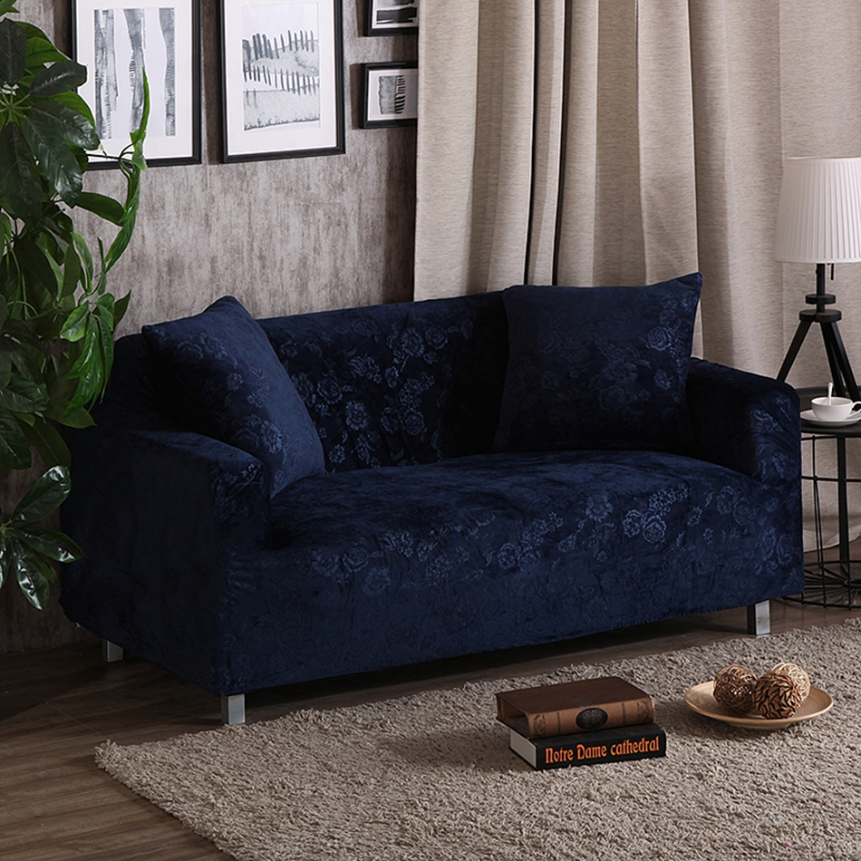 online get cheap living room corner decor -aliexpress
