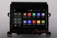 9 Inch Android 8.0 RAM 4GB ROM 32GB Car Stereo Audio Head Unit Autoradio Headunit for TOYOTA Alphard 2007 2014