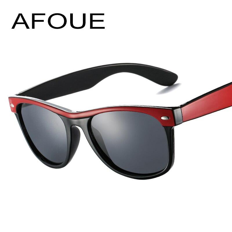 Compra patterned sunglasses y disfruta del envío gratuito en AliExpress.com 348e697beb