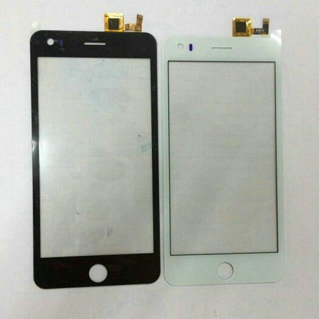 Оригинал Elephone P6i сенсорный экран для Star i6 Mijue M680 Jiayu G5S + 5.0 Дюймов сенсорная панель мобильного телефона ремонт инструменты