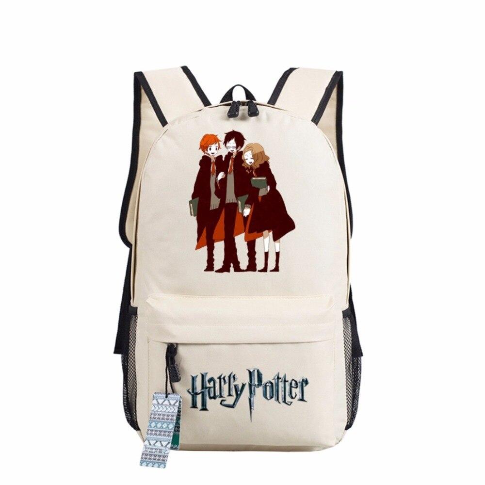 livro da escola cosplay hogwarts Handle/strap Tipo : Soft Handle