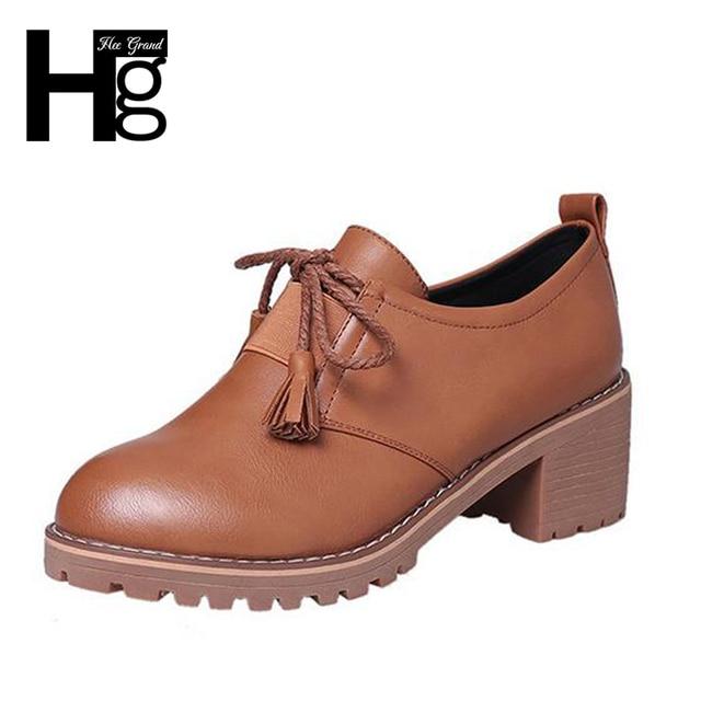 Zapatos marrones de otoño para mujer Zapatos azules TBS para hombre  Talla 49 EU iwyVPtL