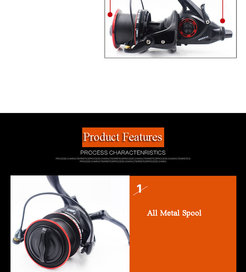 Nadlermobile.com Đôi GHS 8000 8