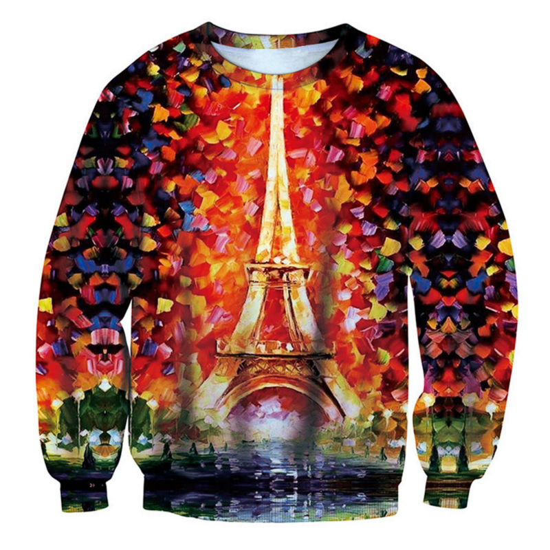Popular Bright Colored Hoodies-Buy Cheap Bright Colored Hoodies ...