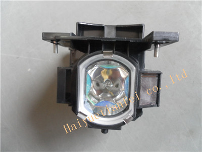 compatible  projector lamp with housing DT01251   fit for  Hitachi CP-A220N,CP-A221N.CP-A221NM,CP-A222NM compatible projector lamp bulb dt01151 with housing for hitachi cp rx79 ed x26 cp rx82 cp rx93