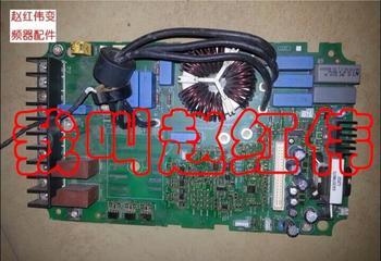 71 series 5.5kw driver board power board motherboard power board backplane ATV61HU55N4
