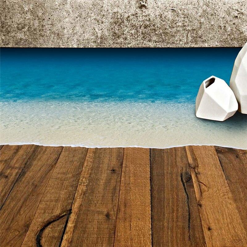 Online Get Cheap Sand Living Room -Aliexpress.com