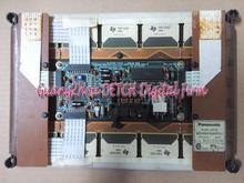 Промышленный дисплей ЖК-дисплей screenMD480F640PG1 MD400L640PG3 MD480T640PG4 ЖК-дисплей экран