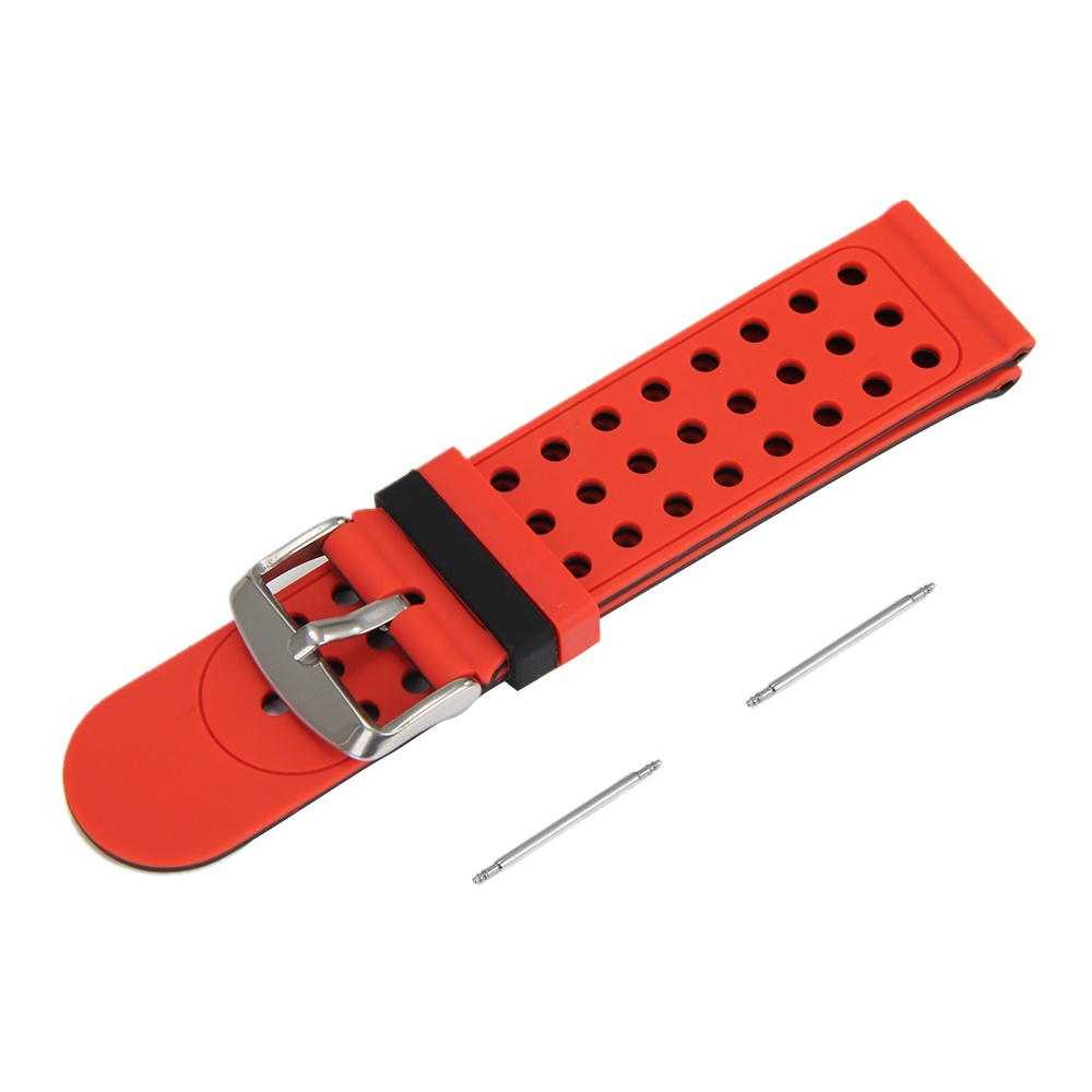 22mm watchband (2)