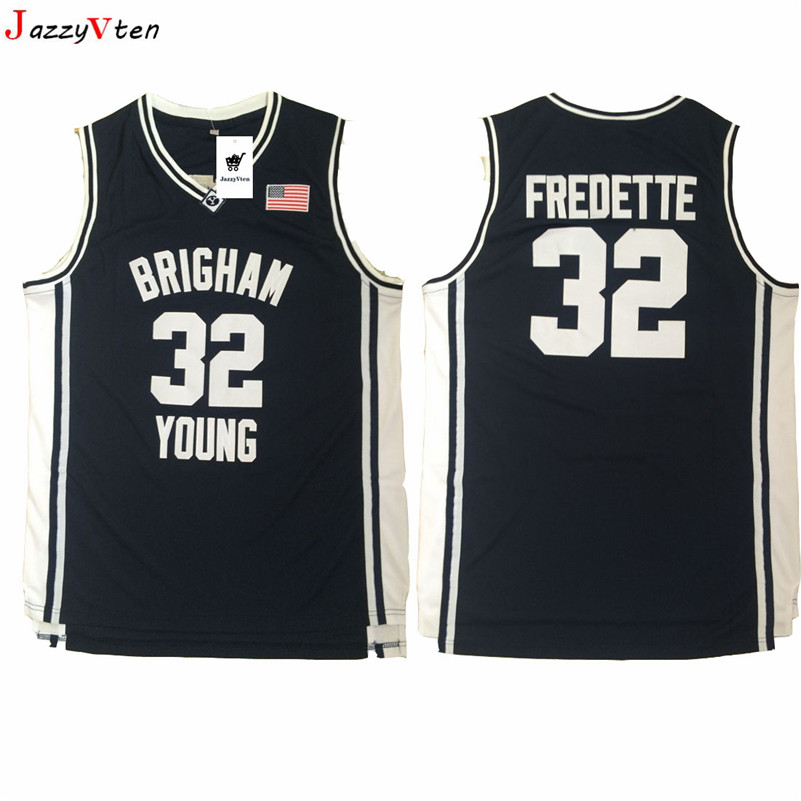 b2c7a238ead Buy college jerseys cheap and get free shipping on AliExpress.com