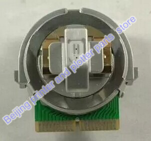 Free shipping 90% new original for DPK8300E DK8400E DPK8500E DPK8600E DPK8500EII printer head on sale free shipping 90% new print head for hp7000 hp6500a hp7500a hp920 printer head on sale