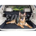 TS15 Car Styling Water-proof  Oxford Material Interior Car Accessories  Universal Pets Car Seat  Covers