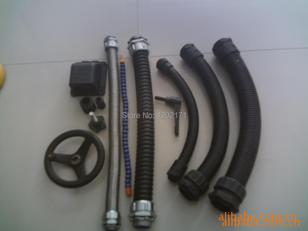 Guaranteed quality flexible cnc electric wire conduit(China (Mainland)) : electrical wiring in conduit - yogabreezes.com