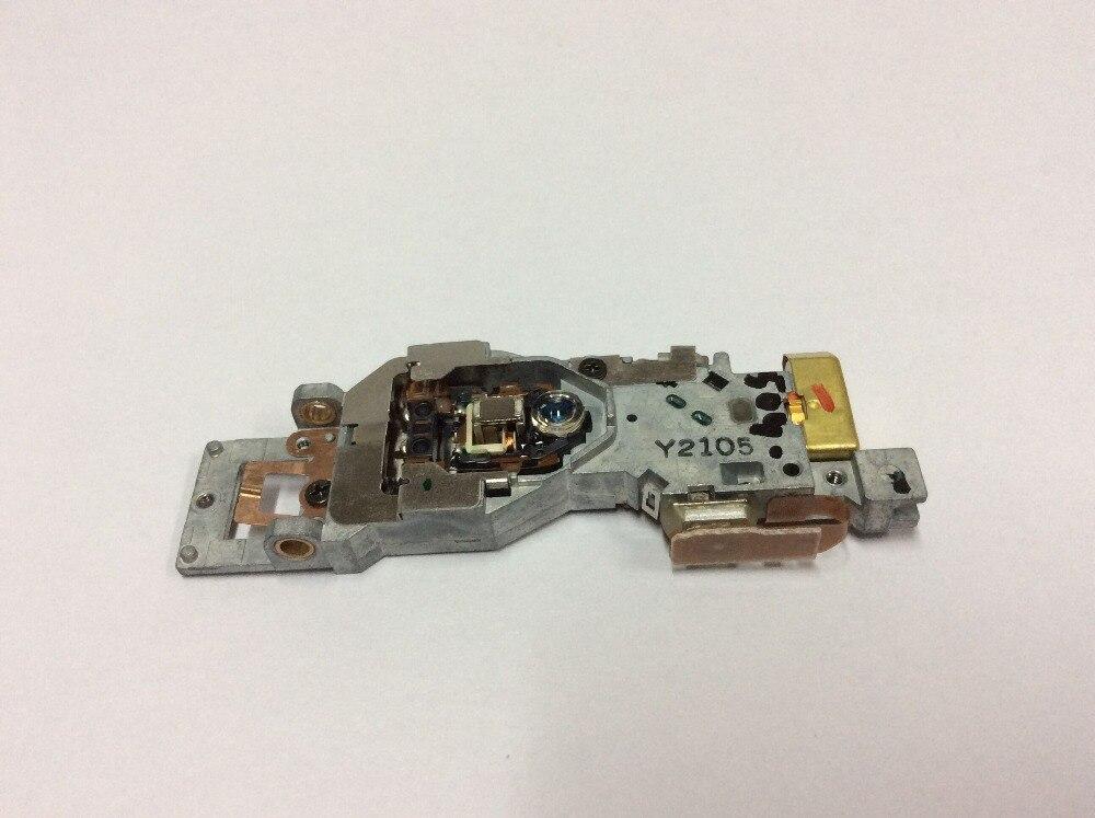 5ks / lot KMS-260E KMS-260B KMS-260A KMS-260A KMS260E MD260 260E KMS-260 KMK260AAB Zbrusu nové laserové optické pick-upy Bloc Optique