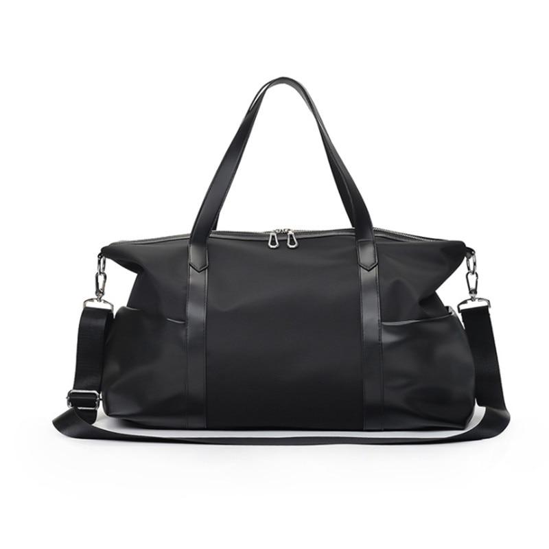 Baby Nappy Bags Diaper Bag Mother Shoulder Bag Fashion Maternity Mummy Handbag Baby Stroller Bag For Mom недорго, оригинальная цена