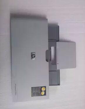 все цены на 90% new original RM1-6265 RM1-6265-000 RM1-6265-000CN Laserjet P3015 Toner Cartridge Door and Tray`1 Assy printer part онлайн