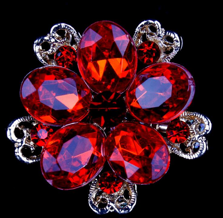 brooch hijab jewelry pin fashion scarf fix star shape safety pin brooch high FREE ship 12pc/lot