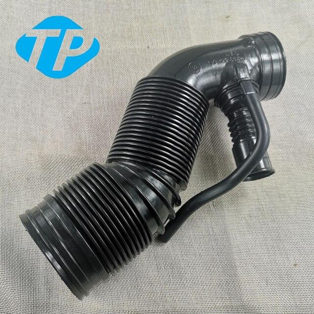 Manguera de entrada de aire tubería para MK4 Golf Bora A3 1J0129684N/1J0 129 684N/1J0129684CG 1J0129684