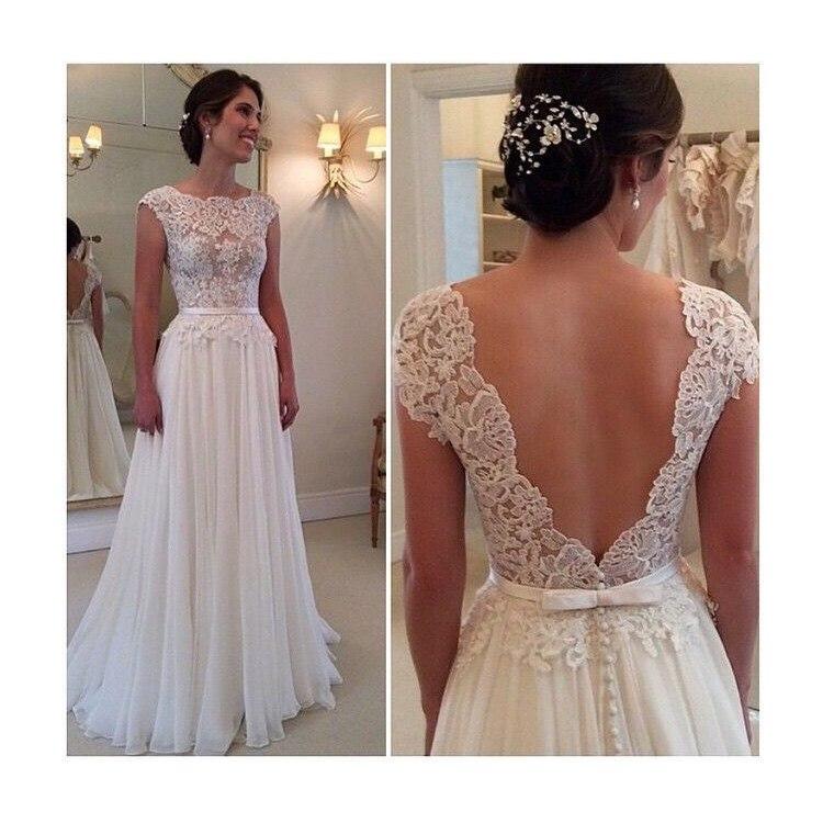 Online Get Cheap Reception Party Dresses -Aliexpress.com   Alibaba ...