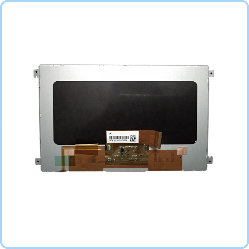 New 7 Inch Replacement LCD Display Screen For BlackBerry PlayBook tablet PC Free shipping lcd screen display for philips xenium x1560 ctx1560 x2300 x2301 x333 ctx333 replacement free shipping