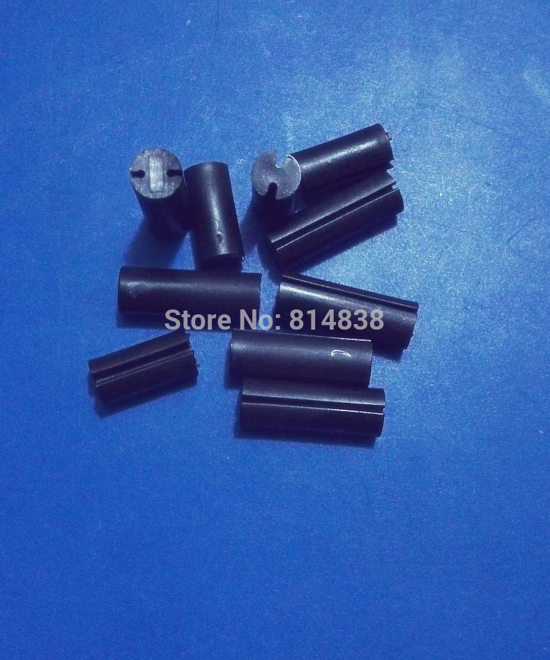 Top ++99 cheap products 5mm led spacer in ROMO