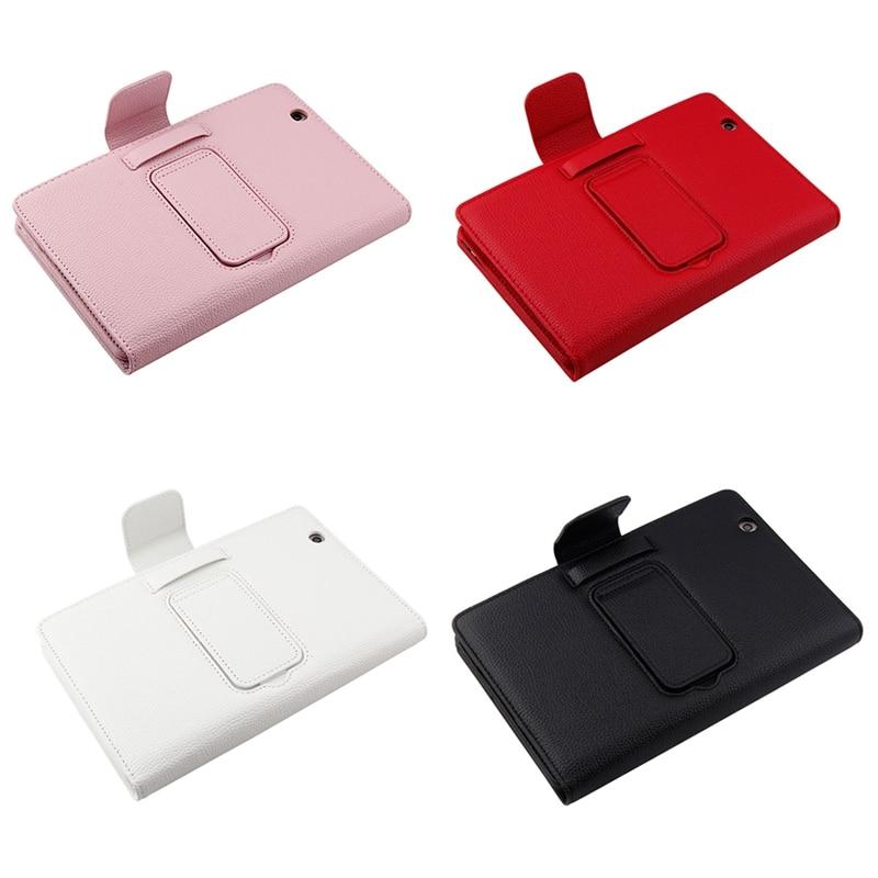 OOTDTY Wireless Bluetooth Keyboard Case Cover For Huawei MediaPad M3 8.4 BTV-W09/DL09 Brand New