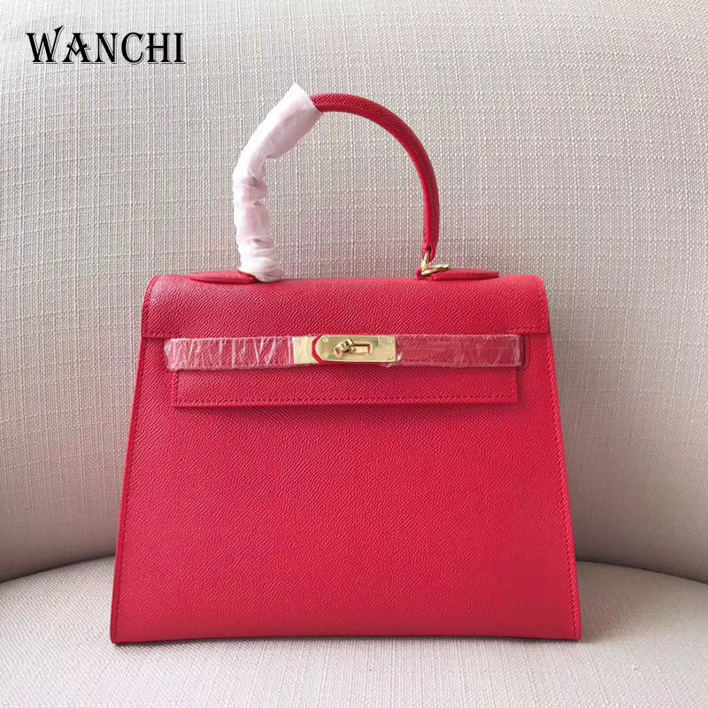 Actual Shooting Luxury Handbags Women Bags Designer Purses and Handbags Designer Handbags High Quality Genuine Leather Classic
