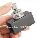 3/8 » пневматический One Way дизайн поток воздуха регулирующий клапан RE-03 бесплатная доставка 5 шт. в серии