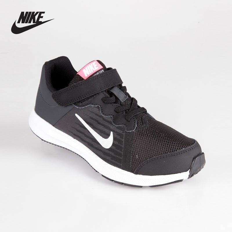 Chaussures de sport 8-noir