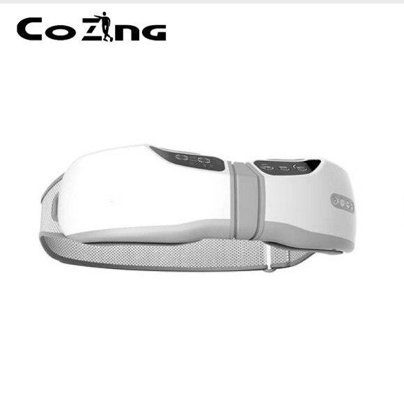 Slim Belt Fat Remove massager ultrasonic cavitation machine slimming belt fat remove 6 in 1 functional waist massager