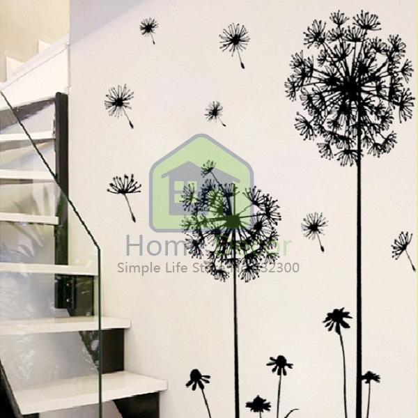 Online buy wholesale floor tile design from china floor tile ...