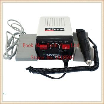 220v Micromotor strong 204 Dremel polishing motor,jewelry polishing machine,dental polishing motor