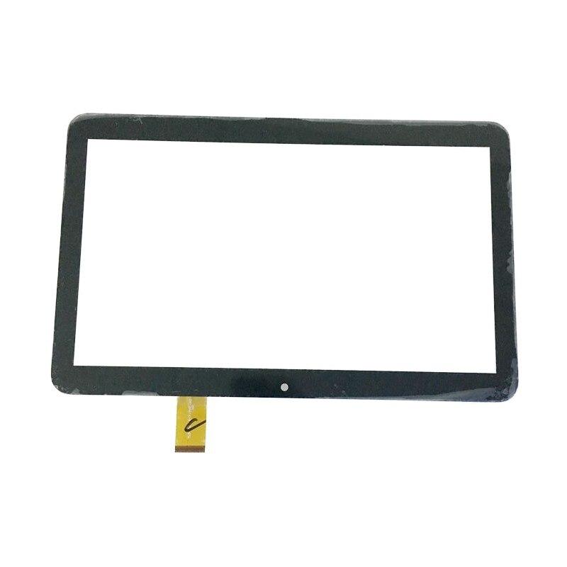 10,1 zoll Digma Optima 10,4 3g tt1004pg YLD-CEGA566-FPC-A0 tablet pc touchscreen digitizer glass sensor ersatzteile