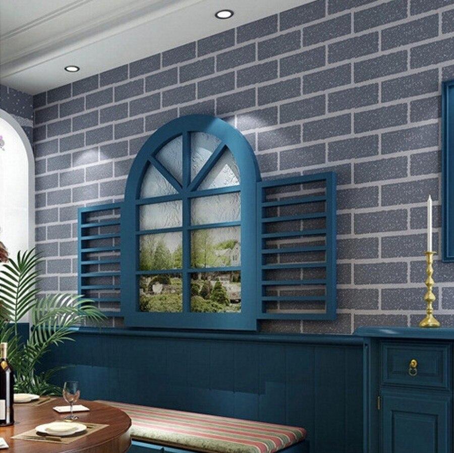 Online kopen wholesale kurk muren uit china kurk muren groothandel ...